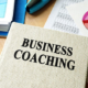 MeDoWe : Entrepreneur, comment trouver un bon business coach ?